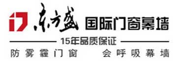 北京东方shengguo际建zhu幕墙