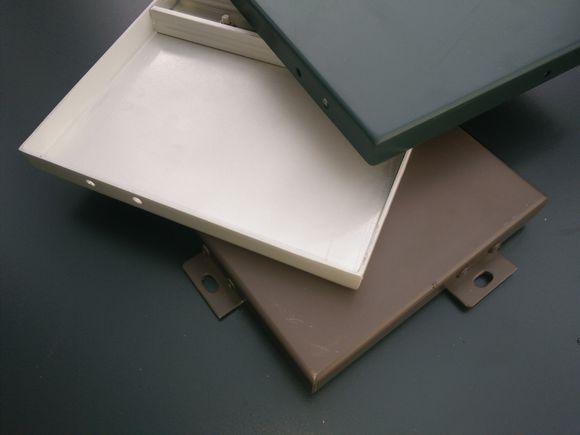 南京铝单板价ge 南京铝单板价ge哪个便宜